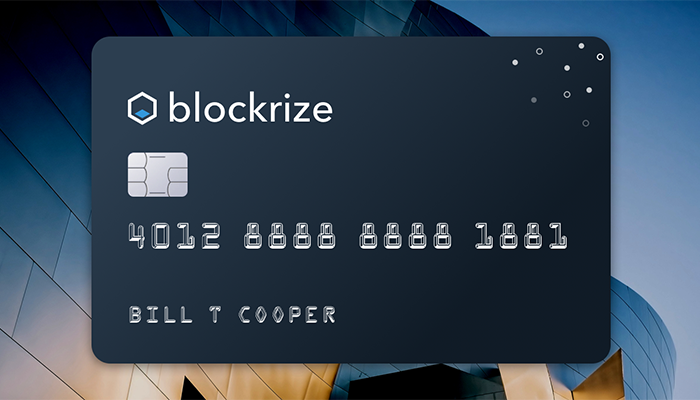 Blockrize te regala Bitcoin y Ethereum