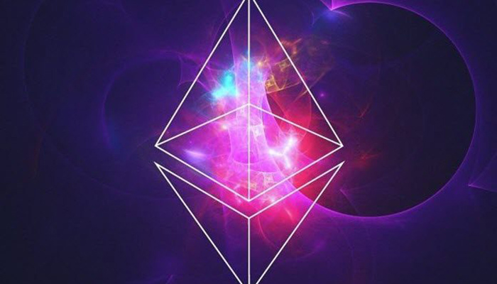 Plasma Cash: Ethereum más escalable y seguro